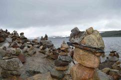 Laghi sull'Hardangervidda