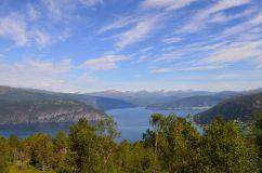 Il Nordfjord