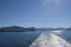 Il Melfjorden