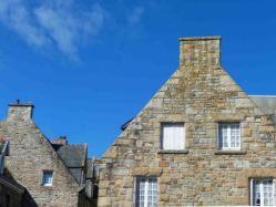 day 10: Casette bretoni a Roscoff