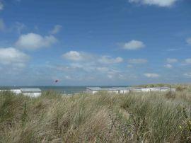 day 4: alla scoperta del Mare del Nord a Knokke Heist