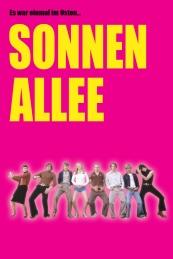 02-09-14_Sonnenallee_3