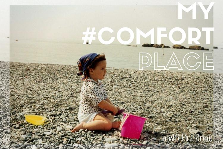 comfortplace