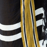 Il tradizionale tessuto maldiviano