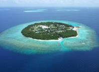 L'atollo di Baa