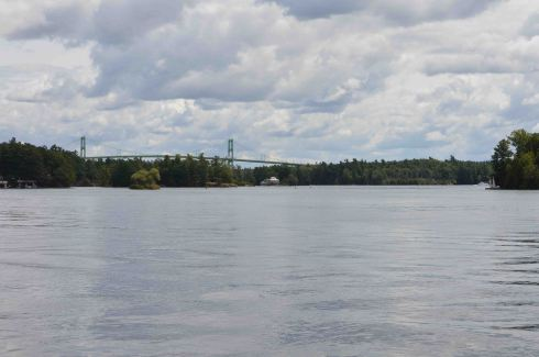 Thousand Islands Park